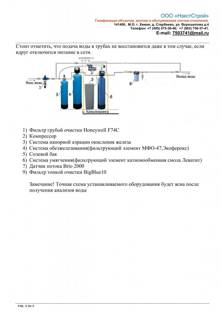 Водоподготовка 2_page_6