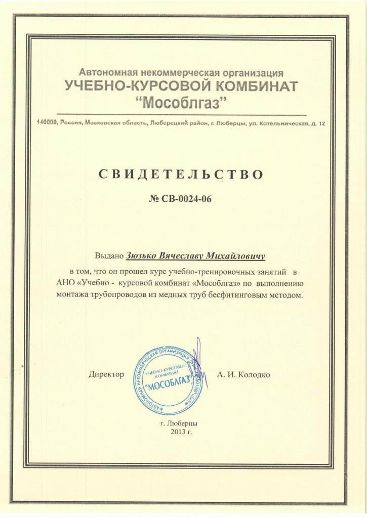 св во МЕДЬ Зюсько _page_1
