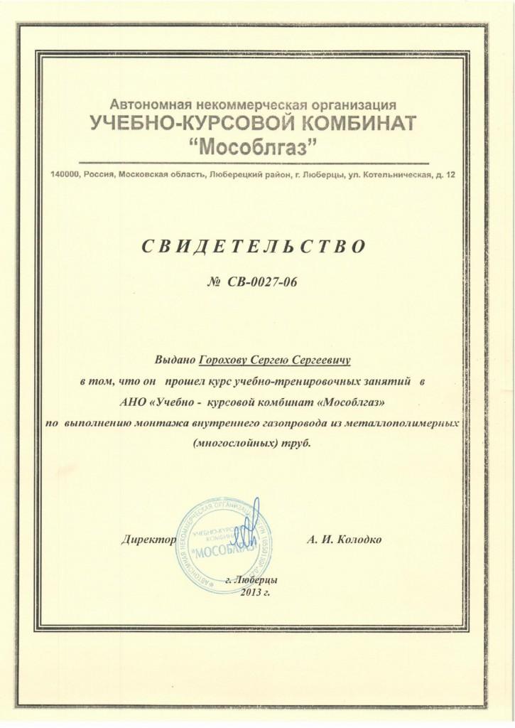 св во МЕТАЛЛОПОЛИМЕРНЫХ ТРУБ Горохов_page_1