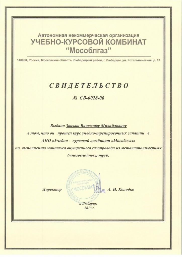 св во МЕТАЛЛОПОЛИМЕРНЫХ ТРУБ Зюсько _page_1